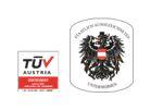 logo-tüv-austria-und-logo-österreichisches-gütesiegel-ausgezeichnete-betriebe