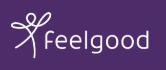 Logo Feelgood