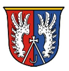 Partnervermittlung agentur aus drnkrut: Ulrichsberg singles
